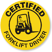 Certified-Driver