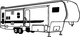 fifth-wheel-trailer-