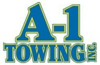 A-1 Towing Inc.