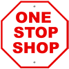 one-shop